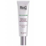 ROC AA PRO-SUBLIME ANTI RUGHE OCCHI CREMA FLUIDA 15ML