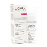 URIAGE DEPIDERM FLUIDO ANTI-MACCHIE 30ML