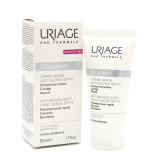 URIAGE DEPIDERM CREMA MANI ANTI-MACCHIE 50ML