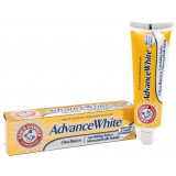 ADVANCE WHITE ULTRA BIANCO 75ML
