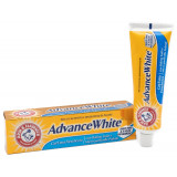 ADVANCE WHITE DENTIFRICIO GEL EXTRA FRESCHEZZA 75ML