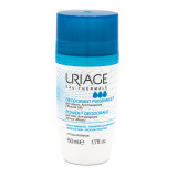 URIAGE DEODORANT PUISSANCE3 EFFICACE 24H 50ML