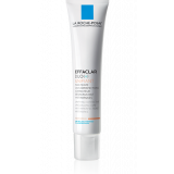 LA ROCHE EFFACLAR DUO+ UNIFIANT TON. MEDIA 40ML