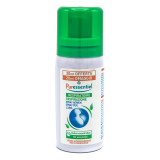PURESSENTIEL SPRAY RESPIRAZIONE 19 OLI 60ML