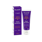 ECZAID CREAM 75ML
