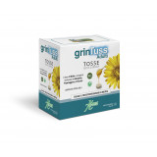 GRINTUSS 20CPR