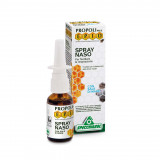 EPID NASO SPRAY 20ML
