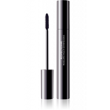LA ROCHE POSAY RESPECTISSIME MULTI-DIMENSIONS MASCARA BLACK