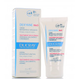 DUCRAY DEXYANE MED CREMA RIPARATRICE LENITIVA 30ML