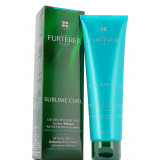 RENE FURTERER SUBLIME CURL BALSAMO DISTRICANTE 150ML