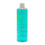 A-DERMA PHYS-AC GEL DETERGENTE 400ML