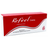 REFEEL CREMA 30ML