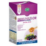 IMMUNILFLOR POCKET DRINK 16X20ML