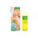 SOMATOLINE COSMETIC USE&GO OLIO SNELLENTE SPRAY 125ML