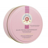 ROGER&GALLET GINGEMBRE ROUGE BALSAMO 200ML
