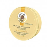 ROGER&GALLET BOIS D'ORANGE BALSAMO 200ML