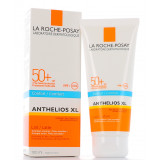 ANTHELIOS XL Latte SPF50+ 100ml