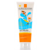 LA ROCHE-POSAY ANTHELIOS PEDIATRIC GEL 250ML