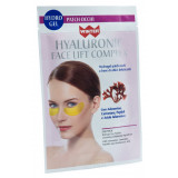 WINTER HYALURONIC FACE LIFT COMPLEX PATCH OCCHI 2PZ