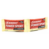 ENERVIT POWER SPORT DOUBLE FONDENTE 1BAR 60G