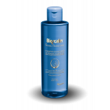 BIOSCALIN SIGNAL REVOLUTION SHAMPOO 200ML