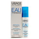 URIAGE EAU THERMALE SIERO ALL'ACQUA 30ML