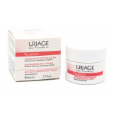 URIAGE ROSELIANE CREMA RICCA ANTI-ARROSSAMENTI 50ML