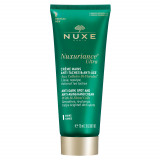 NUXE NUXURIANCE ULTRA CREMA MANI 75ML