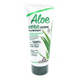 ALOE VERA LOZIONE ECO BIOLOGICO 200ML