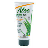 ALOEVERA GEL CON PAPAYA VIT A+C+E 200ML