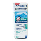 PHYSIOMER EXPRESS DECONGESTIONANTE 20ML