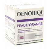 OENOBIOL PEAU D'ORANGE 40CPR