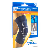 EPITACT PHYSIOSTRAP GONARTROSI XL