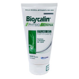 BIOSCALIN Styling Gel Fortificante con PHYSIOGENINA 150ml