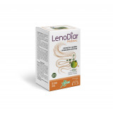 LENODIAR PEDIATRIC 12BST