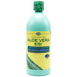 ESI ALOEVERA COLON CLEANSE 1000ML