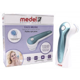 MEDEL BEAUTY FACE BRUSH SPAZZOLA VISO