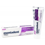MENTADENT NEO SMALTO REPAIR 75ML