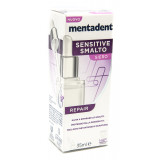 MENTADENT SIERO SENSITIVE SMALTO REPAIR 35ML
