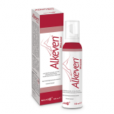 ALKEVEN MOUSSE 150ML