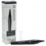 INCAROSE KAJAL DEEP BLACK 1ML