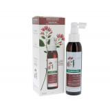 KLORANE FORCE KERATINE CONCENTRATO ANTI-CADUTA 125ML