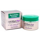 SOMATOLINE C LIFT EFFECT PLUS CREMA GIORNO PELLE SECCA 50ML