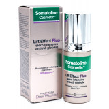 SOMATOLINE C LIFT EFFECT PLUS SIERO INTENSIVO 30ML