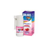 GOLASEL Pro Spray Bambini 20ml
