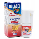 GOLASEL PRO SPRAY FORTE 20ML