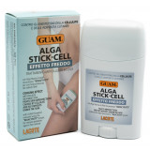 GUAM ALGA STICK-CELL EFFETTO FREDDO 75ML