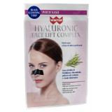 WINTER HYALURONIC FACE LIFT COMPLEX PATCH NASO 2PZ