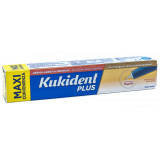KUKIDENT PLUS SIGILLO 57G