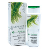 BIONIKE DEFENCE HAIR SHAMPOO ANTIFORFORA DERMOPURIFICANTE 200ML